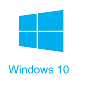 windows 10 activator key