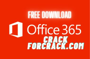 microsoft-office-365 crack