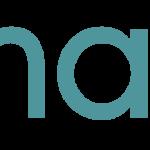 reimage license key free 2020