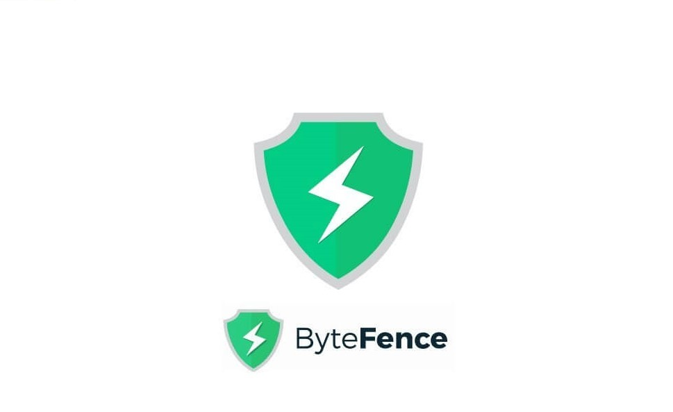 bytefence license key 2020 list