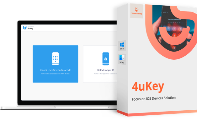 4ukey email and registration code