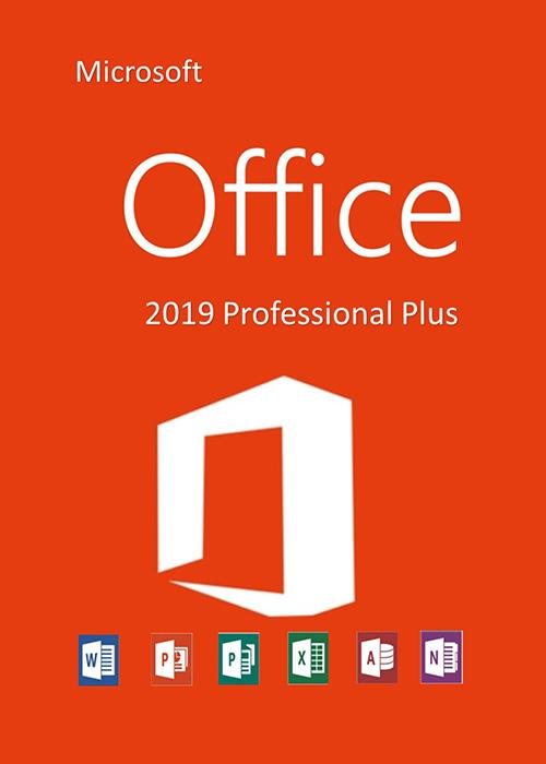 Microsoft-office-2019-Crack