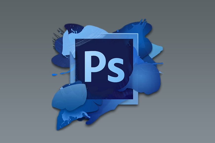 adobe photoshop cc 2020 32 bit crack