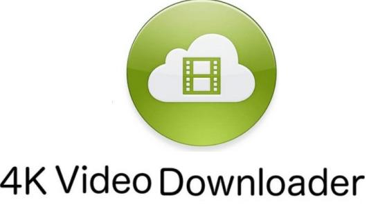 4k video downloader crack 64 bit