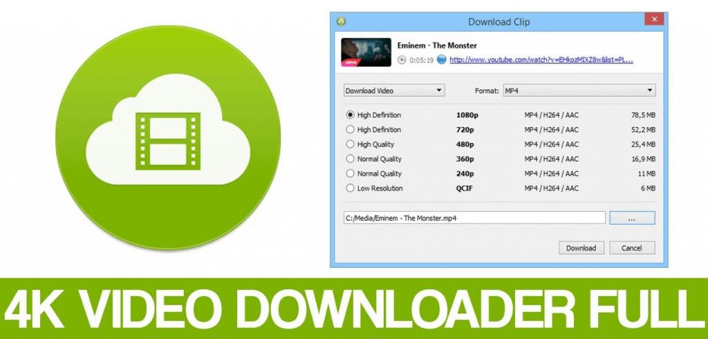 4k video downloader license key text (1)