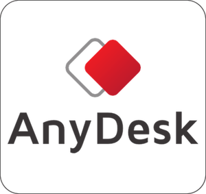 AnyDesk-Crack-Key-2019-With-Lifetime-License