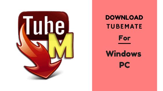 tubemate licence key