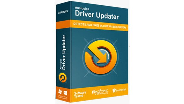 driver updater cracked version download