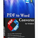 ighten pdf to word converter serial