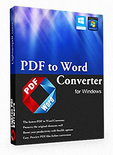 ighten pdf to word converter serial