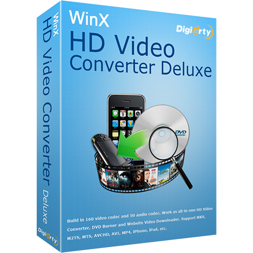 winx hd video converter deluxe crack for pc
