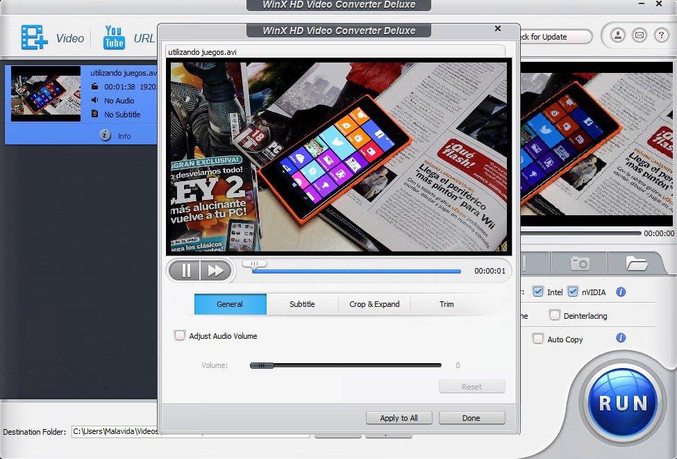 winx hd video converter deluxe license code 2021