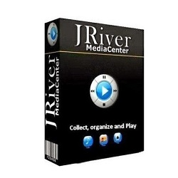JRiver-Media-Center-Crack