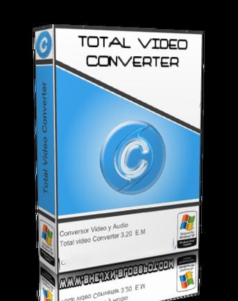 total video converter registration code