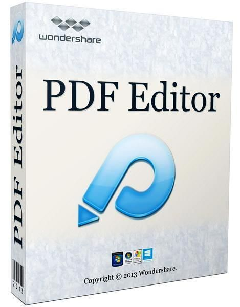 Wondershare-PDF-Editor-Pro-Crack