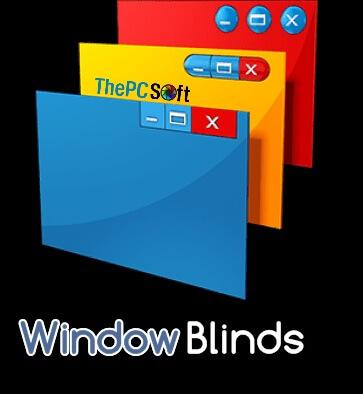 windowblinds-latest-version-crack-free-download