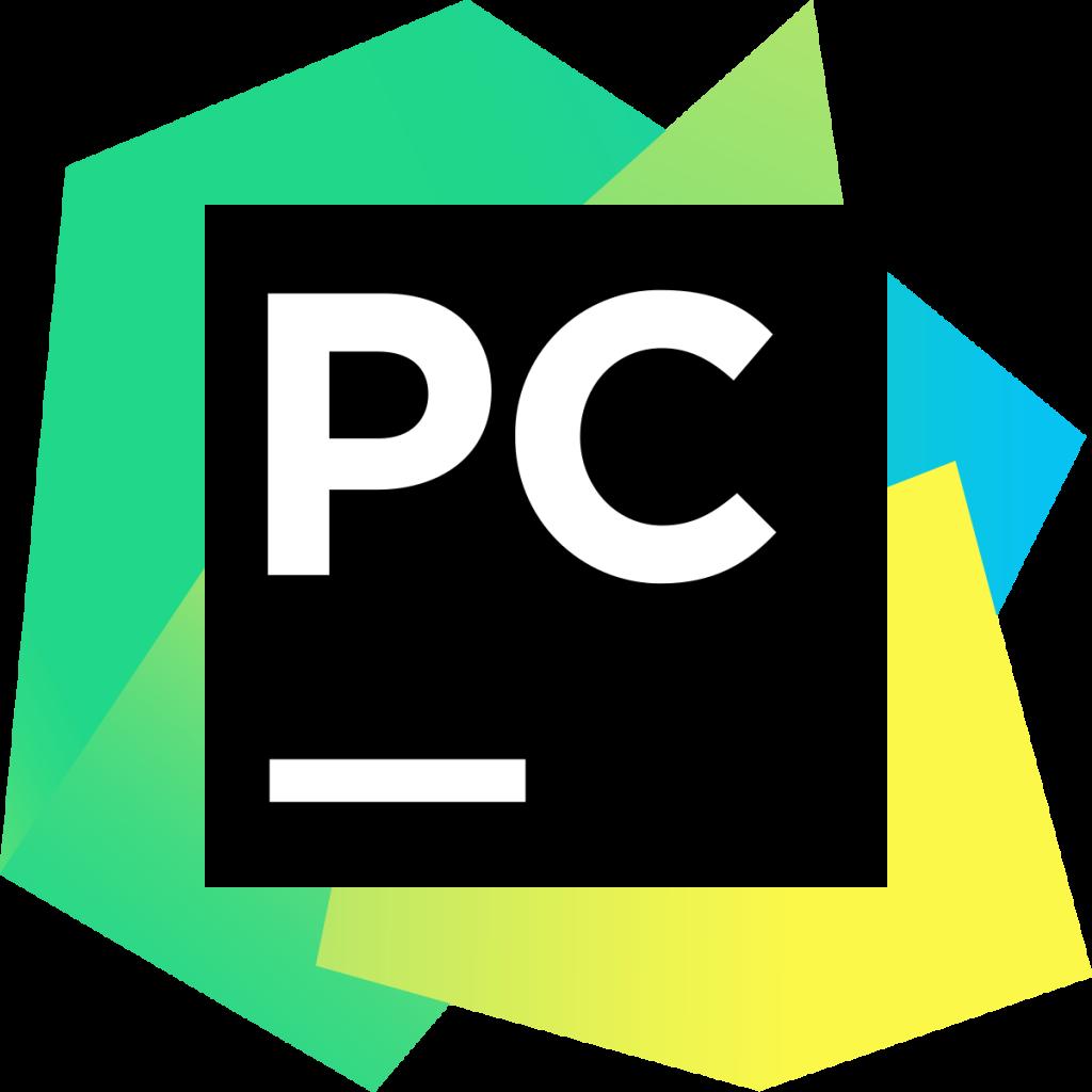 PyCharm 2020.2 Crack